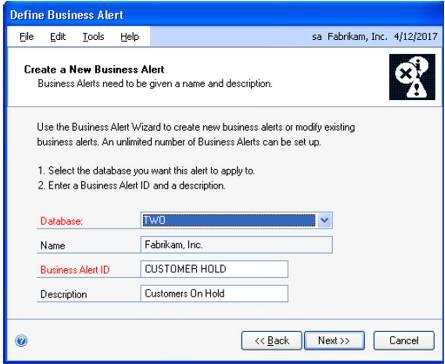 Business-Alerts11