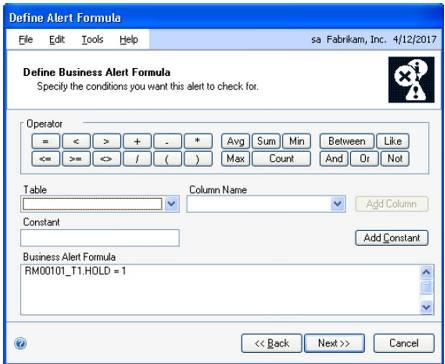 Business-Alerts21