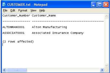 Business-Alerts71