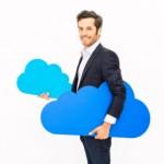 Cloud-Business-Solution-150x150