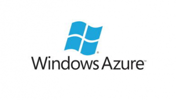 Windows-Azure-Cloud