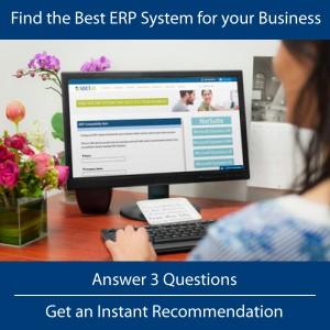 ERP-Quiz-HP-300x300