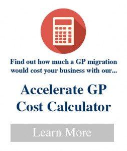 gpcostcalculatorlink-253x300