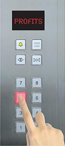 Elevator Service - Steps to Help Your ES Company Grow Profits