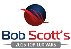 gI_149542_2015 Bob Scotts Top 100