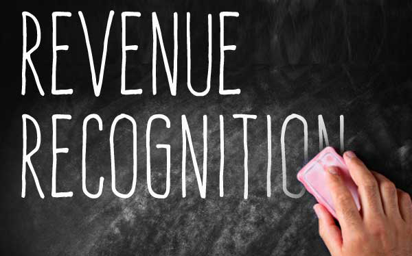 high tech services firms must deal with revenue recognition compliance differently in 2016
