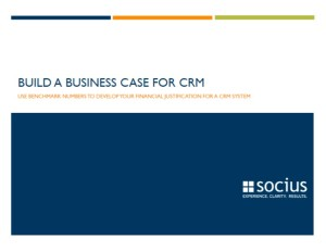 Business-Case-Cover-300x231