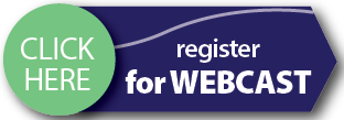 AXIO for professional services webcast