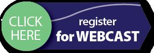 register for webcast