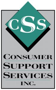 consumer support services
