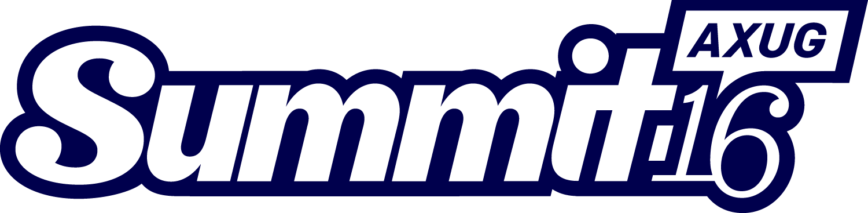 dynamics ax user group summit