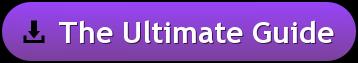 field service ultimate guide