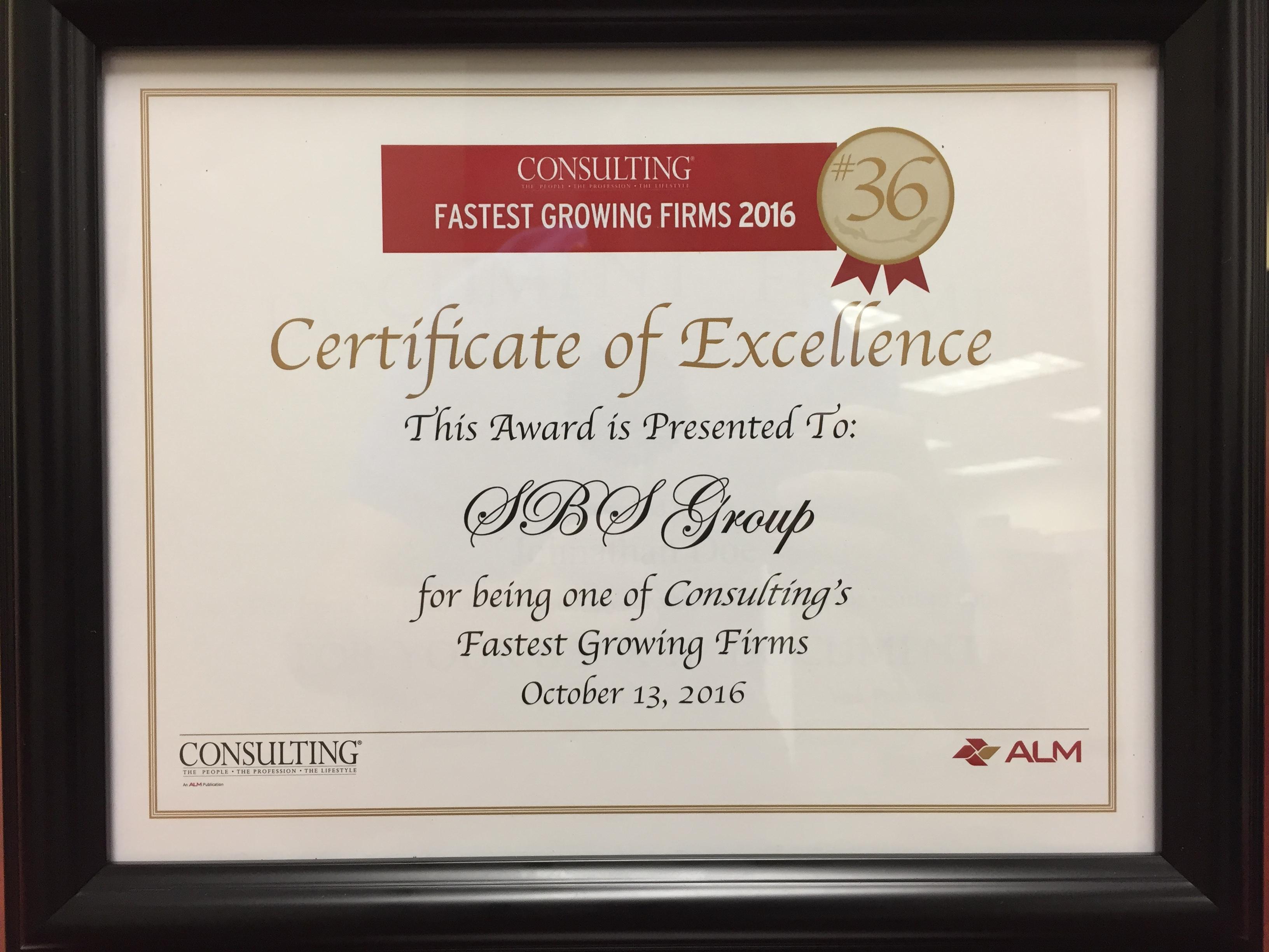 consulting-mag-award