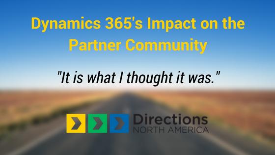 nav-directions-reaction-dynamics 365