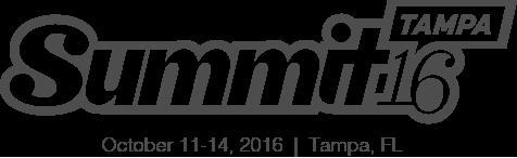 summit-tampa-trans
