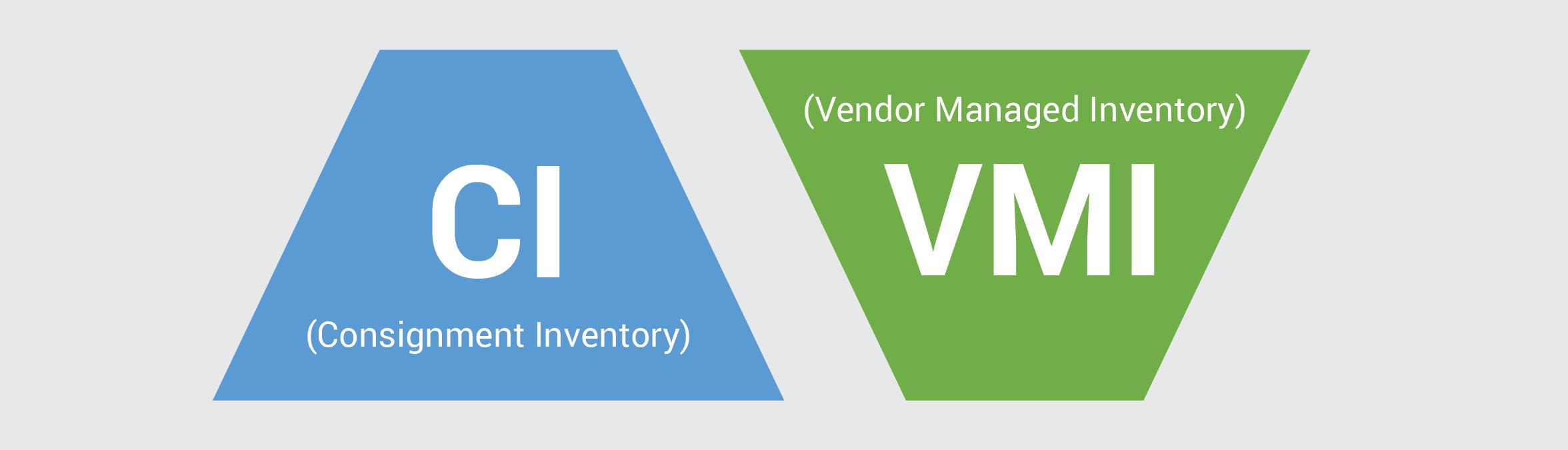 vmi-cs-erp-inventory-ax-02