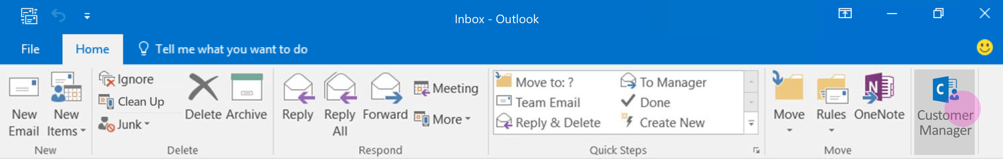 How-to-Install-Outlook-Customer-Manager-2016