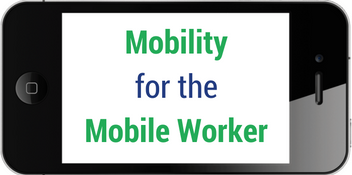 mobility professional services