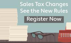 2017-sales-tax-changes-webinar_250x159-thumbnail