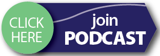 ch-join-podcast-01
