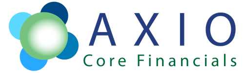axio core financials for microsoft dynamics 365 for operations