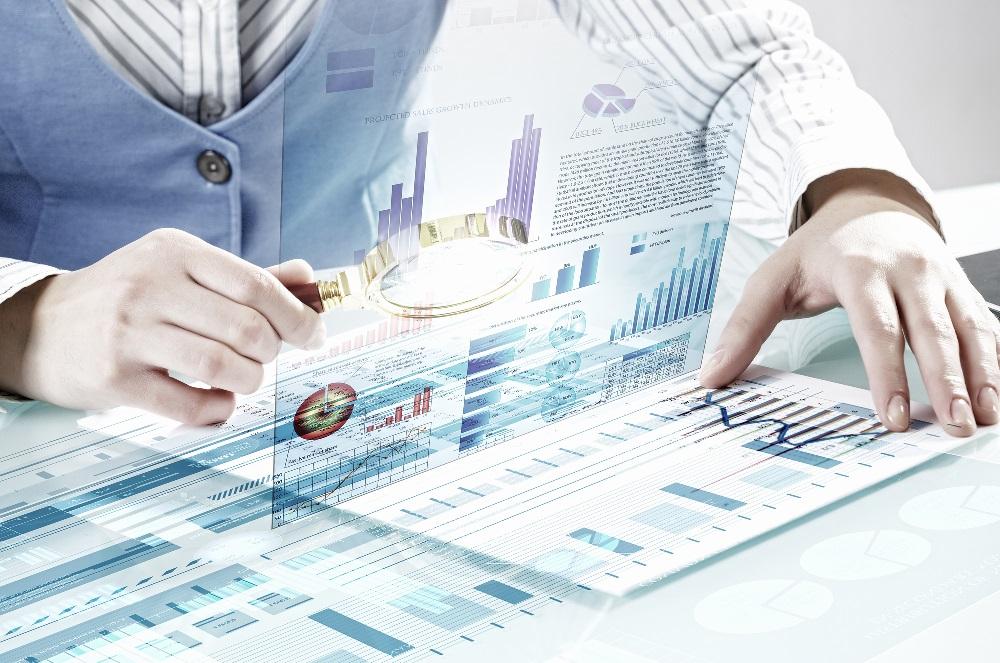 AXIO Core Financials on Microsoft AppSource
