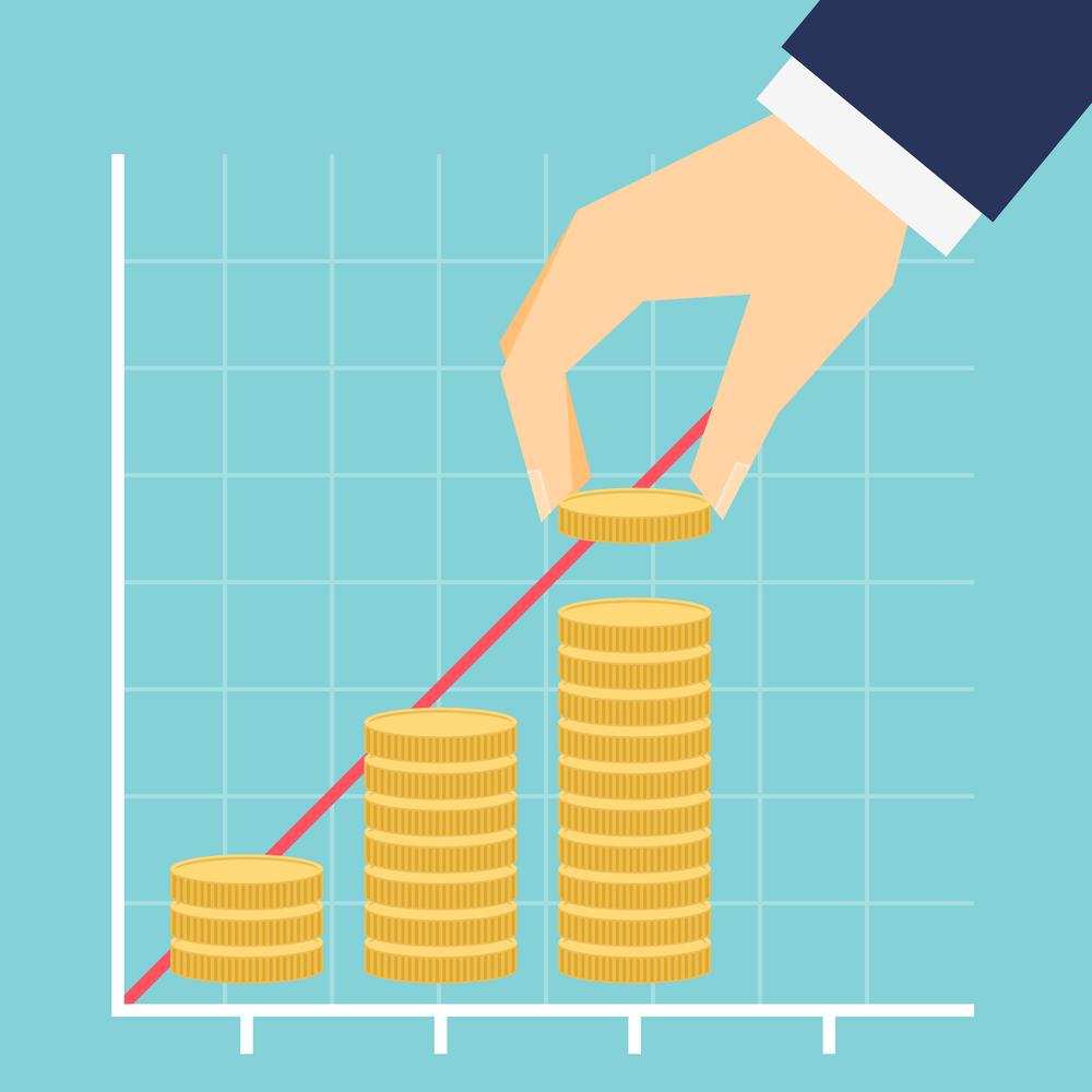 growth tax