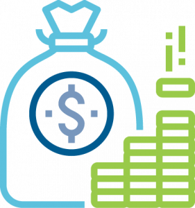 Increase revenue with a cloud DMS