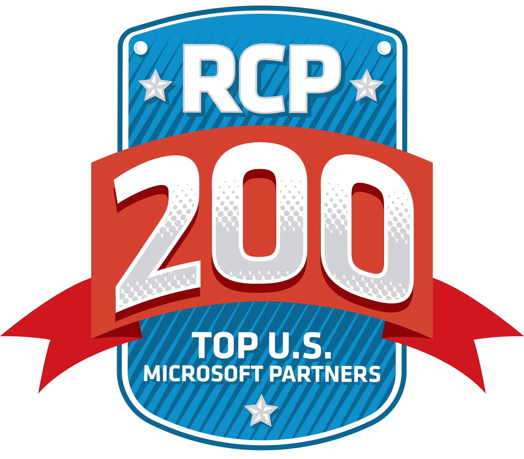 microsoft partner top 200