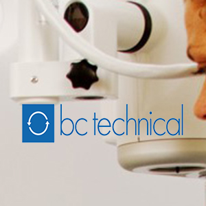 BC Technical find success with Dynamics 365 customer engagement and gp