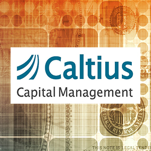 Case Study - Caltius Capital Management