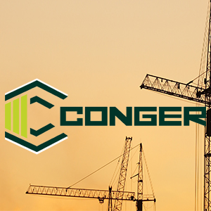 Case Study - Conger Construction Group