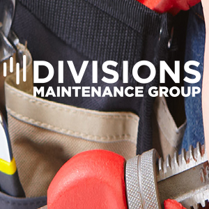 Case Study - Division Maintenance Group