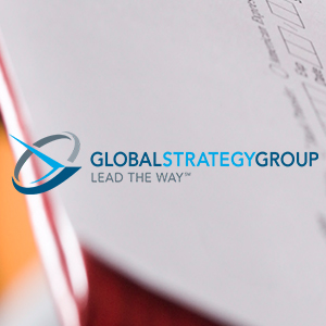 Case Study - Global Strategy Group