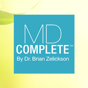 Case Study - MD Complete skincare