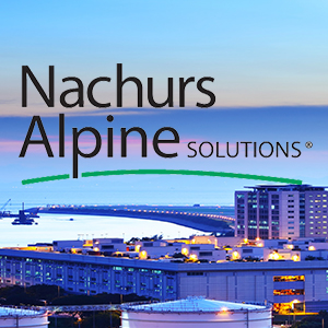 Case Study - Nachurs Alpine Solutions