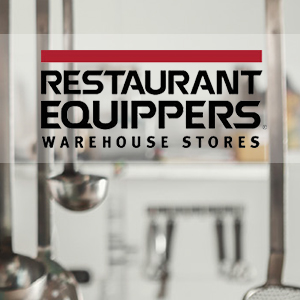 Case Study - Restaurant Equippers