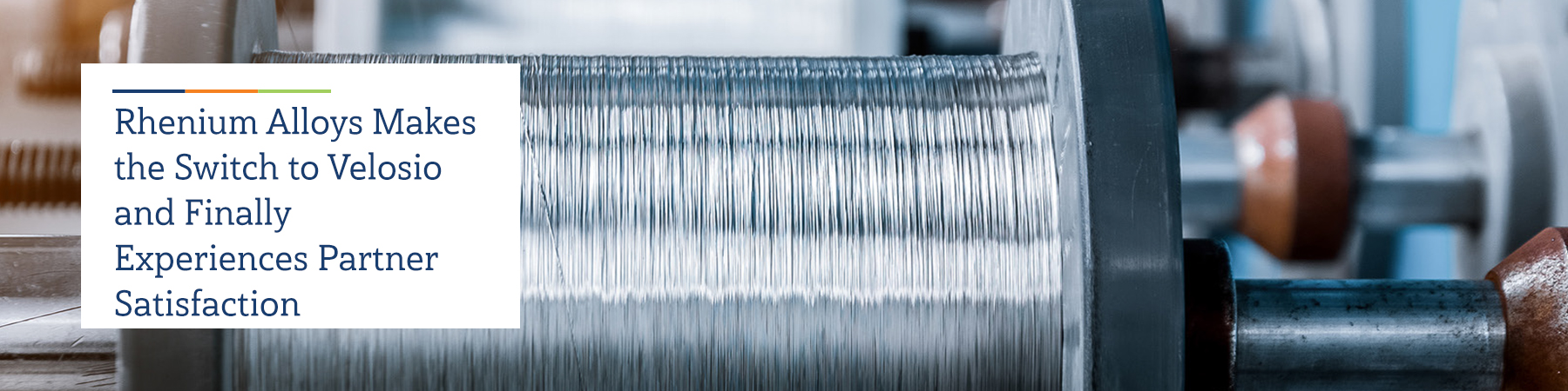 Fisk Alloy Wire and Percon [10 Steps] Case Study Analysis ...