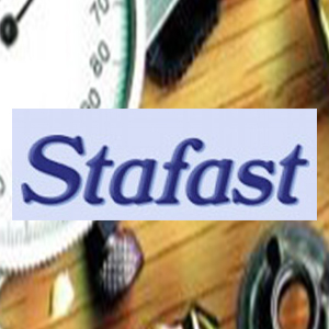 Case Study - Stafast Products Inc