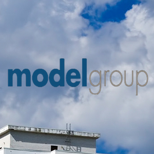 Case Study - The Model Group