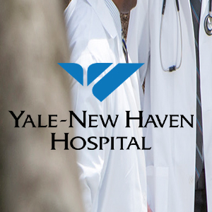 Case Study - Yale-New Haven Hospital