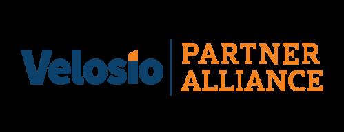 Velosio Partner Alliance