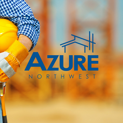 Azure northwest homebuilding enables growth with Dynamics SL
