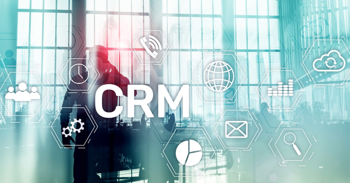 AI and CRM