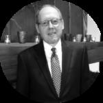 Eric Forgo business intelligence consultant
