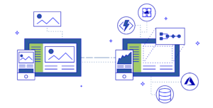 Microsoft Power Platform Offers
