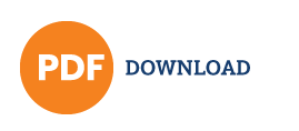 Download AXIO Advanced Projects for Dynamics 365 Finance