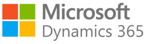 Microsoft Dynamics 365 for Professional Services Companies
