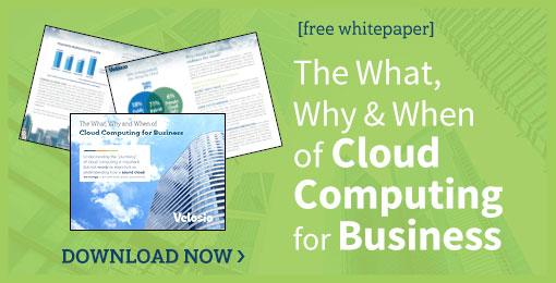 Azure Cloud Computing Whitepaper