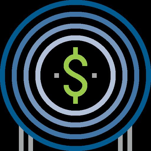 Advanced Project ERP requires Advanced Revenue Management